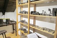 2019-08-05-Eslohe-museum-96