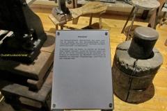 2019-08-05-Eslohe-museum-99