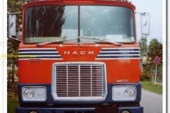 2011-06-22 Mack Euser