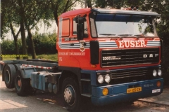 2014-03-16 daf 3300 Euser