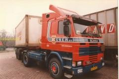 2014-09-11 Scania 11M euser