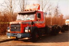 2015-01-15 Scania Euser BB-47-LH