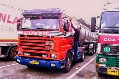 2015-04-16 Scania 113m euser