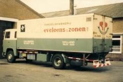 2008-11-25-Scania