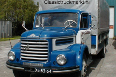 Ex trucks verkoopsite 05