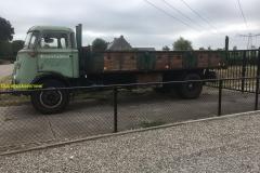 2018-07-01 Daf A 1600 1966