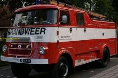 2018-07-16 Daf 1600 BB 1967