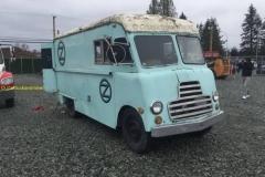 2018-08-20 GMC 1948
