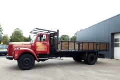 Ex trucks verkoopsite 02