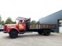 Ex trucks verkoopsites 02