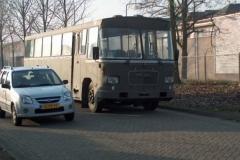 20080214scaniabus