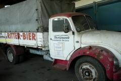 Ex trucks verkoopsite 03