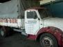Ex trucks verkoopsites 03