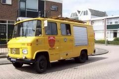 2012-06-23 mercedes L 409 G