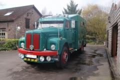 2016-04-11 Scania camper