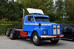 2017-10-28 Scania 110 Torpedo 1972
