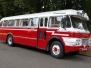 Ex trucks verkoopsites 04