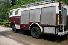 2007-05-31 dafroodbrandweerwagen1