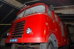 2008-04-24-dafbrandweerwagen7streper
