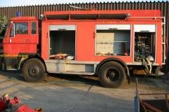 2008-04-24.daf brandweer 1600
