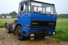 2008-04-26.daf1600.blauw