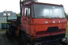 2008-07-20-Daf FA1600