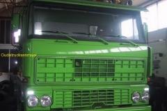 2009-03-12 groene daf2800