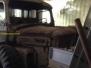 Ex trucks verkoopsites