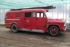 2015-10-18 Chevrolet 4400 1956