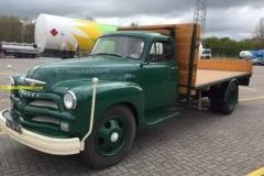 2016-04-24 Chevrolet 1948