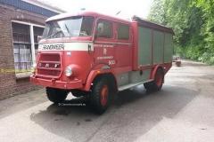 2016-06-21 Daf V 1600 4x4 1968
