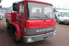 2016-11-25 Bedford T750 1989