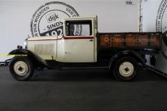 2018-08-10 Citroen AC 4 1929