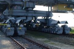 2018-12-16 F 60 bruinkool machine_01