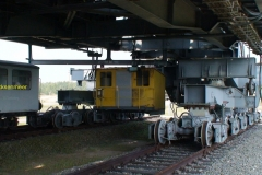 2018-12-16 F 60 bruinkool machine_02
