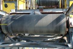 2018-12-16 F 60 bruinkool machine_09