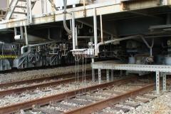 2018-12-16 F 60 bruinkool machine_15