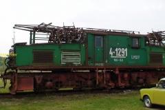 2018-12-16 F 60 bruinkool machine_16