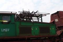 2018-12-16 F 60 bruinkool machine_18