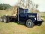 Fageol trucks