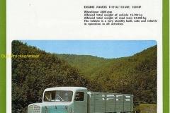 2020-11-16-FAP-trucks_02