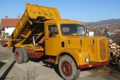 2020-11-16-FAP-trucks_03