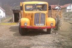 2020-11-16-FAP-trucks_04