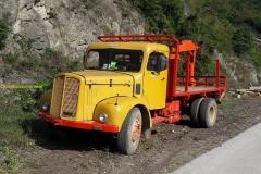 2020-11-16-FAP-trucks_05