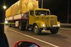 2020-11-16-FAP-trucks_06