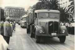 2020-11-16-FAP-trucks_07
