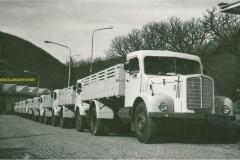 2020-11-16-FAP-trucks_08