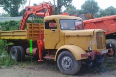 2020-11-16-FAP-trucks_09