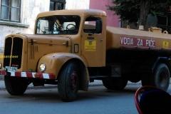 2020-11-16-FAP-trucks_10