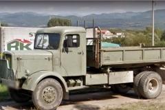 2020-11-16-FAP-trucks_11